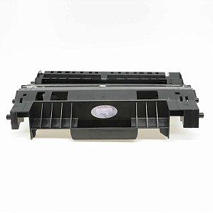 Fotocondutor (c/ cilindro) DR720