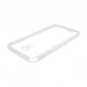 Capa (Capinha) em silicone transparente para K10 PRO