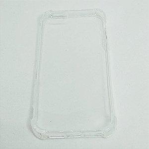 Capinha transparente Anti-Choque para iPhone 7 (4.7 polegadas)