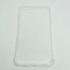 Capinha transparente Anti-Choque para iPhone 7 PLUS (5.5)