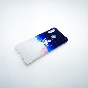 Capinha Feminina para Samsung A20 / A30 - Cinderela Branca