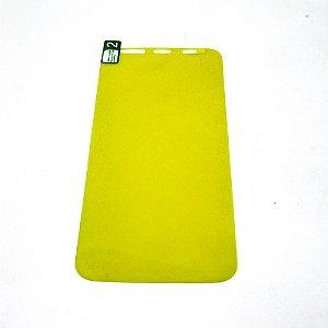 Película Protetora Gel Silicone p/ Samsung S8 NORMAL