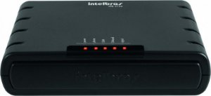 Interface Intelbras ITC 4100
