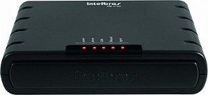 Interface Intelbras ITC 4100