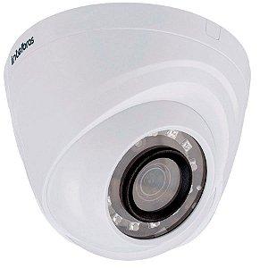 Câmera Infravermelho VHD 1120D G4