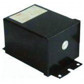 Reator para Lâmpada Vapor mercurio 250W- uso interno