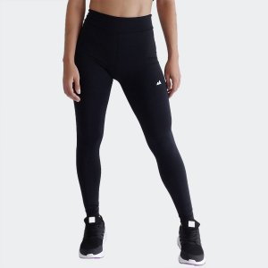 Legging High Waist Ultra