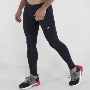 Legging Basic Run