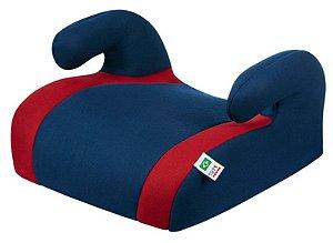 Assento de elevação para carro Safety & Comfort (Liso)