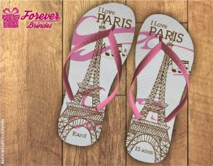 chinelo debutante love paris