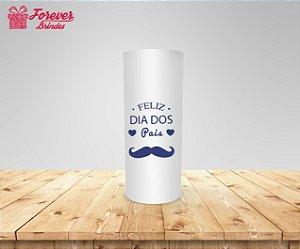 Copo Long Drink Dia Dos Pais Amor De Pai