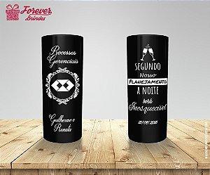 Copo Long Drink Personalizado Processos Gerenciais