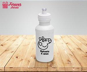 Squeeze Personalizado Peppa Pig