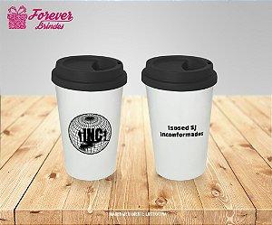 Copo Café Personalizado