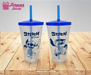 Copo Twister Stitch Ice Cream