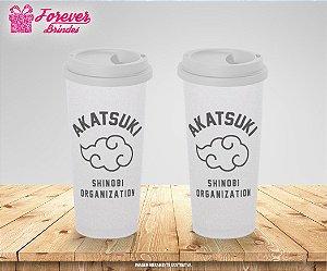 Copo Café Akatsuki
