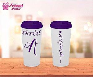 Copo Café Permita-se