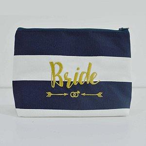 Necessaire Grande Bride