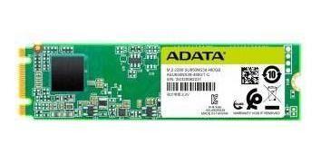 HD SSD M.2 240GB Adata SU650 2280 SATA 3D Nand ASU650NS38-240GT-C