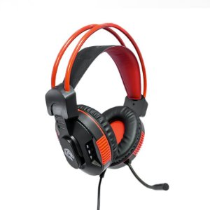 HEADSET GAMER HF2207
