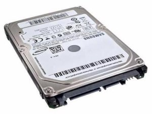 HD SLIM HITACHI 250GB 5.400 RPM SATA 8MB BUFFER NOTEBOOK