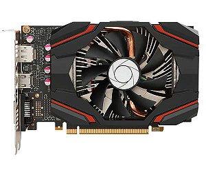 PLACA DE VÍDEO MSI GTX 1060 IGAMER 6G OC 192BITS GDDR5, GEFORCE GTX 1060 IGAMER 6G OC
