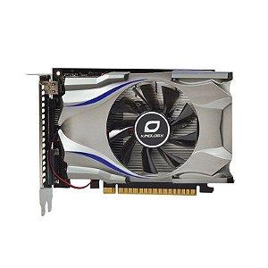 Placa de Vídeo Geforce GTX 650 1GB DDR5 128 Bits