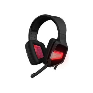 HEADSET PATRIOT VIPER GAMING V361 7.1 SURROUND