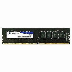 Memória Elite 16GB DDR4 2666 Mhz