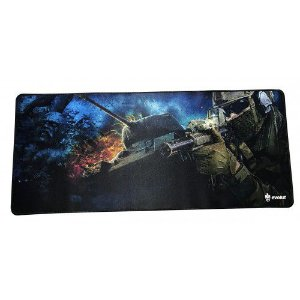 Mouse Pad Gamer Evolut Extra Grande EG-402BL Speed