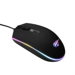 Mouse Gamer Havit RGB MS1003