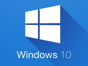 Licença MICROSOFT WINDOWS 10 PRO 64 BIT OEM COA FQC-08929