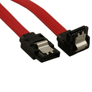 Cabo SATA Dados Plus Cable