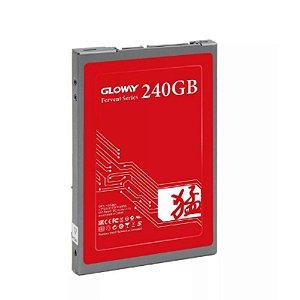 HD SSD 240GB Gloway FER240GS3-S7