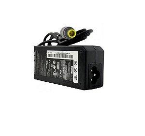 Fonte Carregador Lenovo 20V 90W ADLX90NCC2A