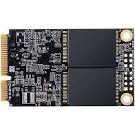 HD SSD 256GB M.2 KSP