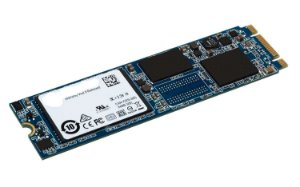 HD SSD M2 240GB KGD