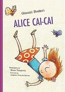 Alice cai-cai