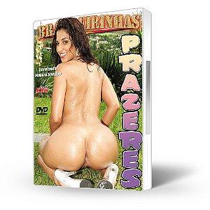 DVD Brasileirinhas, Prazeres