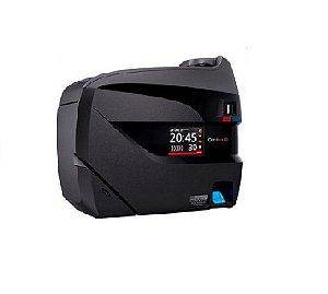 REP02 - Relógio De Ponto Biométrico Control Id Rep Idclass