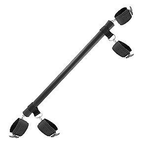Kit Separador de braços e pernas - Dominatrixxx
