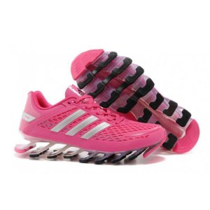 Tênis Adidas Springblade Razor Feminino Rosa