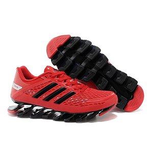 Tênis Adidas Springblade Razor Vermelho