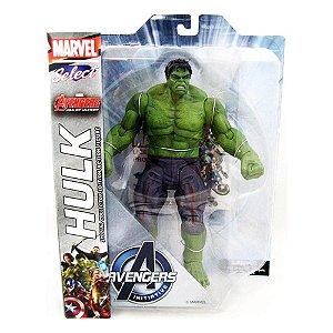 Marvel Select Hulk Avengers 2