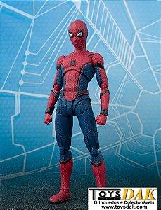 Spider Man ( Homem Aranha ) Homecoming