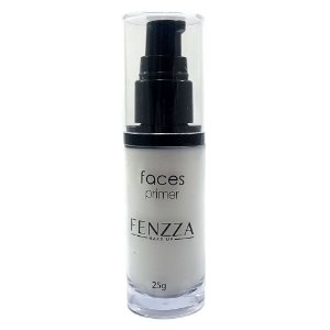 Primer Faces Fenzza FZ33007