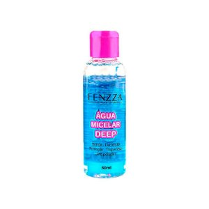 Água Micelar Deep Fenzza FZ51024