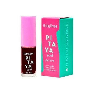 Gel Tint Pitaya Pool Ruby Rose HB557