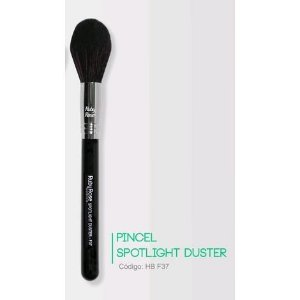 Pincel Ruby Rose F37 Spotlight Duster