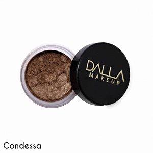 Pigmento Dalla Makeup Condessa